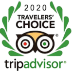 Guide In Israel Trip Advisor