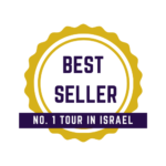 Best tour in Israel